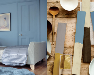 Recuperateur Eau Bricomarche : configurateur peinture dulux valentine ~ Premium-room.com Idées de Décoration
